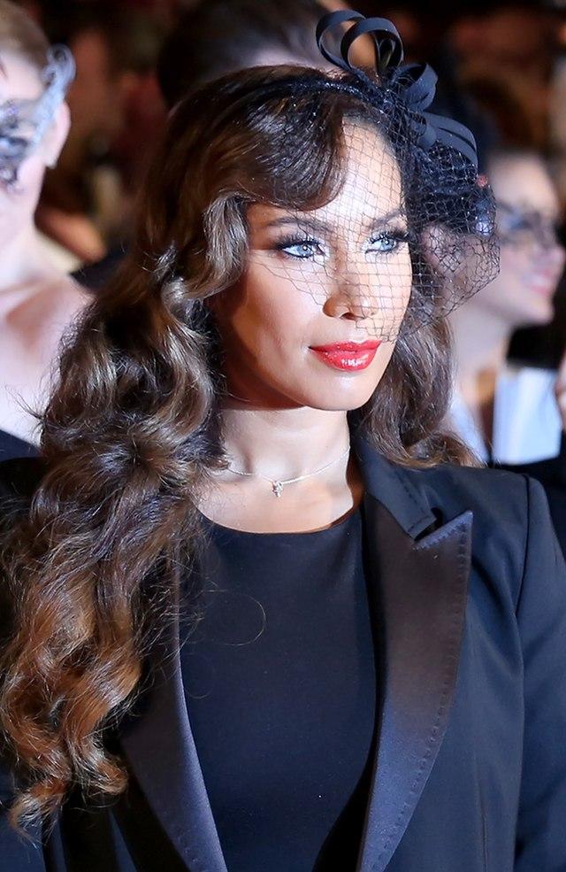 Leona Lewis nude (96 foto), leaked Pussy, Snapchat, bra 2015