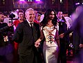 Life Ball 2014 red carpet 114 Conchita Wurst Jean Paul Gaultier.jpg