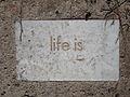 Life is.jpg