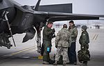 Lightning strikes in Gunfighter Country 150208-F-DL879-185.jpg