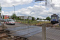Ligne CMM à Ponthierry - IMG 4302.jpg