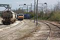Ligne de Bourron-Marlotte à Malesherbes - 2013-04-21 - IMG 9321.jpg