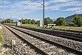 Ligne de Saint-Rambert-d'Albon à Rives - 2019-09-18 - IMG 0309.jpg