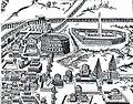 Ligorio horti variani 1551.jpg
