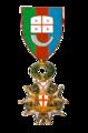 Liguria medal.png