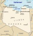 Liibüa.png