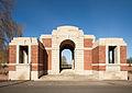 Lijssenthoek Military Cemetery 1-5.JPG