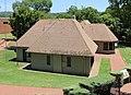 Liliesleaf main house.jpg