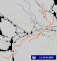 Liljeholmen Tunnelbana.png