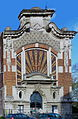 Lille, Salle des Fêtes Fives 91 rue de Lannoy (Fiche Mérimée PA59000062).jpg