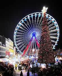 Lille grande roue grand place.jpg