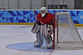 Lillehammer 2016 - Men hockey - Russia vs Norway 15.jpg