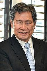 Lim Jock Hoi.jpg