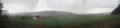 Limberg Panorama.png