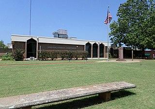Lincoln County, Oklahoma U.S. county in Oklahoma