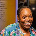 Linda Hinton-McClam 2019 HUD OGC All Hands and Awards Ceremony 12 (cropped).jpg