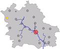 Lindach im Markt Heiligenstadt OFr.png