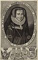 Line engraving of Alice Spencer, Countess of Derby (1559-1637), c. 1600.jpg
