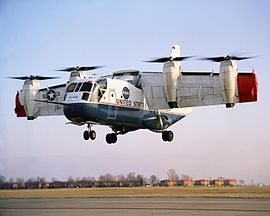 Ling-Temco-Vought XC-142A.jpg
