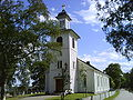 Lingbo kyrka 00034.JPG
