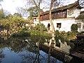 Lingering Garden, Suzhou, China (2015) - 63.jpg