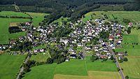 Linkenbach 001.jpg