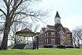 Linn County Kansas Courthouse.jpg