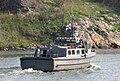 Linnakevene L105 Suomenlinna 2.jpg