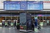 Linz Hauptbahnhof-4433.jpg