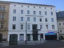 Linz Promenade 25 - Promenaden Galleries.jpg
