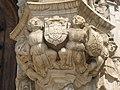 Lisboa, Mosteiro dos Jerónimos, portal do sul (05).jpg