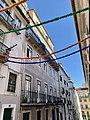 Lisboa (47799516072).jpg