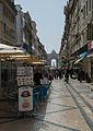 Lisboa DSCN6067 (22313850785).jpg