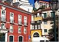 Lisbonne Alfama (291258216).jpg