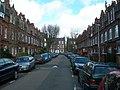 Lisburne Road, NW3 - geograph.org.uk - 379798.jpg