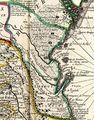 Lisle, Guillaume de.1742. Carte des Pays voisins de la Mer Caspiene, dressee pour l'usage du Roy (N).jpg