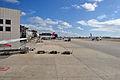 Lissabon, Flughafen Lissabon-Portela (2012-09-22), by Klugschnacker in Wikipedia (3).JPG