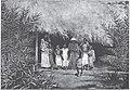Listy z Afryki - ilustracja - tom II str. 149.jpg