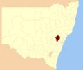 Lithgow LGA NSW.png