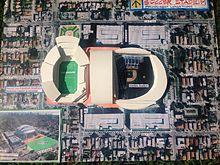 Inter Miami Cf Stadium Wikipedia