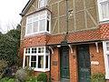 Little Talland House.jpg