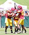 Little man in the middle (USC).jpg