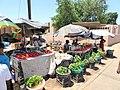 Livingstone, Zambia - panoramio (2).jpg