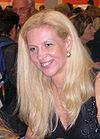 Liza Marklund.jpg