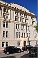 Ljubljana (343) (3896853595).jpg