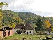 Category:Mačva District geography stubs - WikiVisually