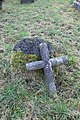 Llandygi - Eglwys Sant Tegai - St Tegai's Church, Llandygai, Gwynedd, Wales 18.jpg