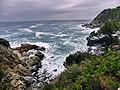 Lloret de Mar - panoramio (58).jpg