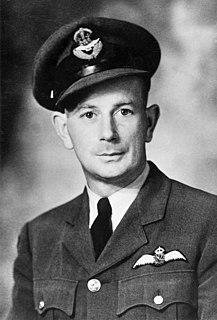 Lloyd Trigg Recipient of the Victoria Cross