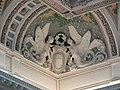 LoC Great Hall detail.jpg